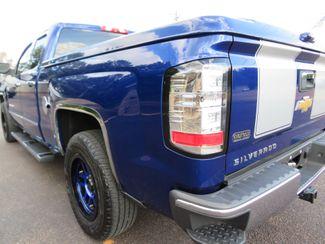 2014 Chevrolet Silverado 1500 LT Batesville, Mississippi 12
