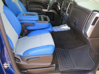 2014 Chevrolet Silverado 1500 LT Batesville, Mississippi 31