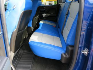 2014 Chevrolet Silverado 1500 LT Batesville, Mississippi 27