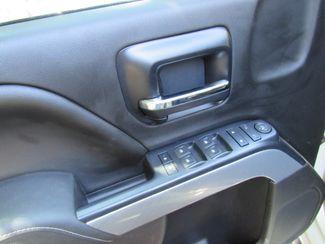 2014 Chevrolet Silverado 1500 LT Bend, Oregon 10