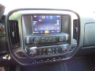 2014 Chevrolet Silverado 1500 LT Bend, Oregon 12