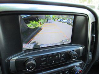 2014 Chevrolet Silverado 1500 LT Bend, Oregon 13