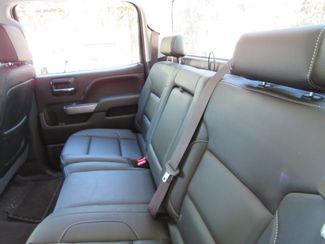 2014 Chevrolet Silverado 1500 LT Bend, Oregon 14
