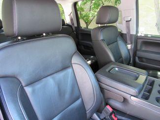 2014 Chevrolet Silverado 1500 LT Bend, Oregon 7