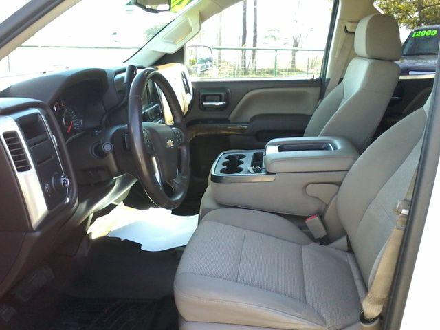 2014 Chevrolet Silverado 1500 LT Boerne, Texas 15