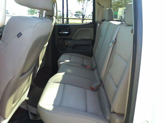 2014 Chevrolet Silverado 1500 LT Boerne, Texas 16