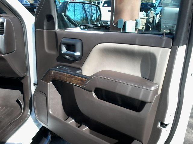 2014 Chevrolet Silverado 1500 LT Boerne, Texas 19