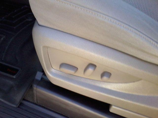 2014 Chevrolet Silverado 1500 LT Boerne, Texas 34