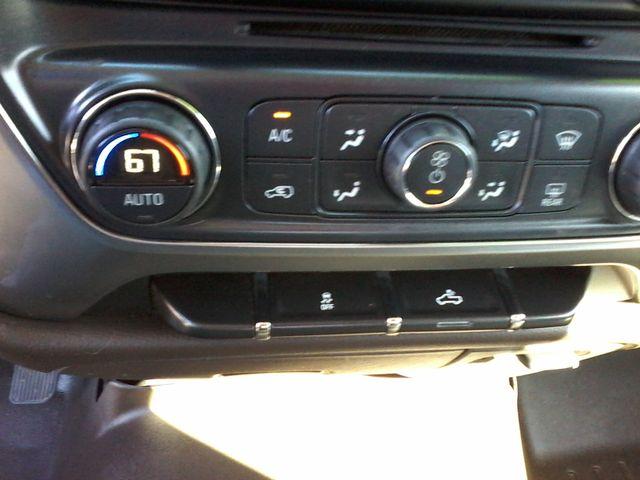 2014 Chevrolet Silverado 1500 LT Boerne, Texas 25
