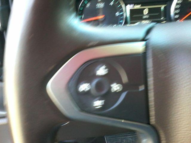 2014 Chevrolet Silverado 1500 LT Boerne, Texas 27