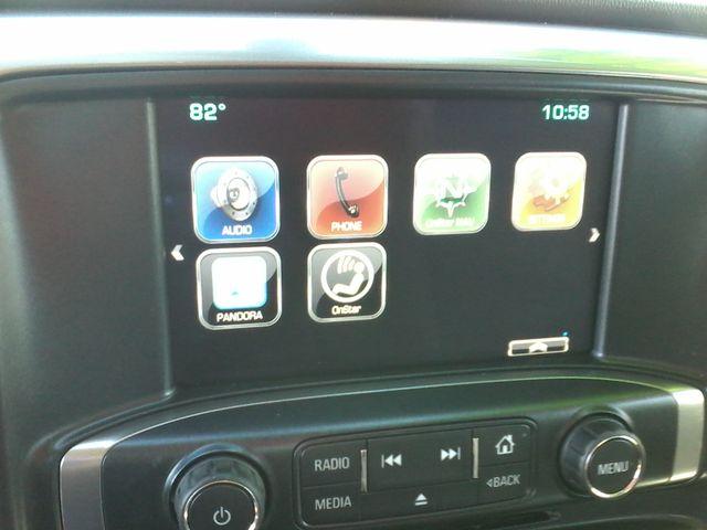 2014 Chevrolet Silverado 1500 LT Boerne, Texas 29