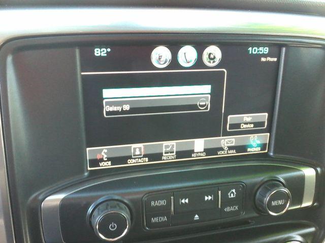 2014 Chevrolet Silverado 1500 LT Boerne, Texas 31