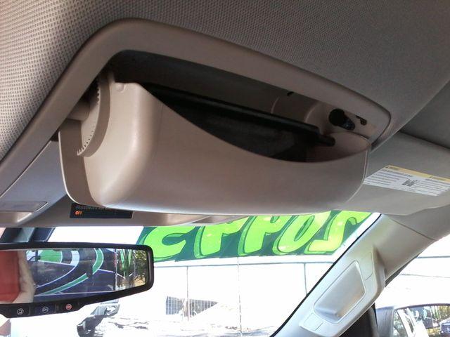 2014 Chevrolet Silverado 1500 LT Boerne, Texas 35