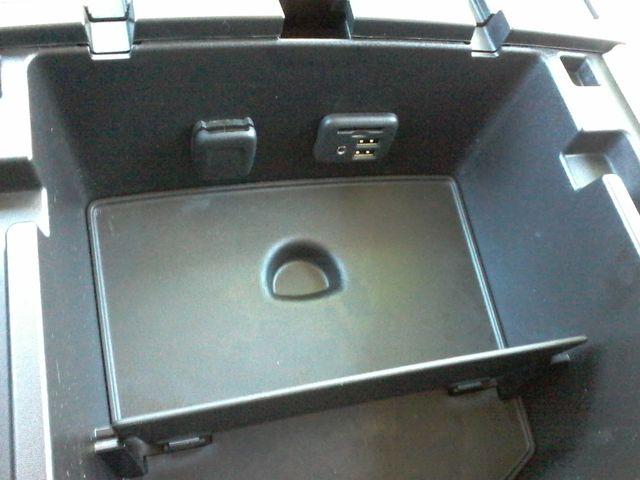 2014 Chevrolet Silverado 1500 LT Boerne, Texas 36