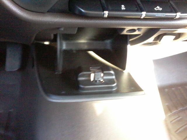 2014 Chevrolet Silverado 1500 LT Boerne, Texas 37
