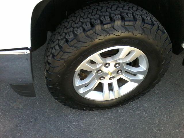 2014 Chevrolet Silverado 1500 LT Boerne, Texas 43
