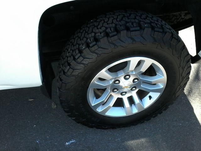 2014 Chevrolet Silverado 1500 LT Boerne, Texas 44