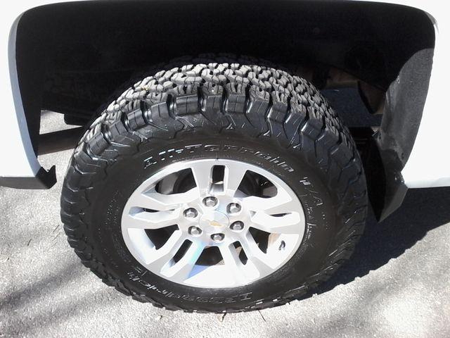 2014 Chevrolet Silverado 1500 LT Boerne, Texas 45