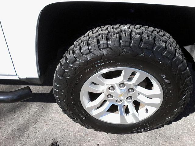 2014 Chevrolet Silverado 1500 LT Boerne, Texas 46