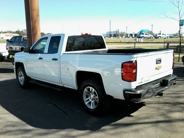 2014 Chevrolet Silverado 1500 LT in Boerne, Texas 78006