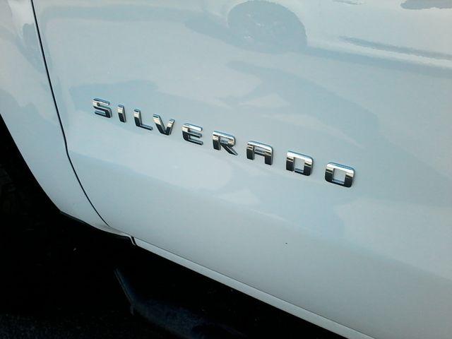 2014 Chevrolet Silverado 1500 LT Boerne, Texas 9