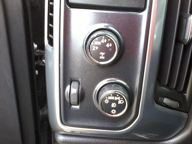 2014 Chevrolet Silverado 1500 LT Z71 Boerne, Texas 19