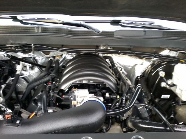 2014 Chevrolet Silverado 1500 LT Z71 Boerne, Texas 32