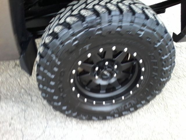 2014 Chevrolet Silverado 1500 LT Z71 Boerne, Texas 27