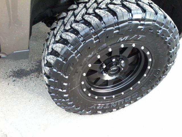 2014 Chevrolet Silverado 1500 LT Z71 Boerne, Texas 29