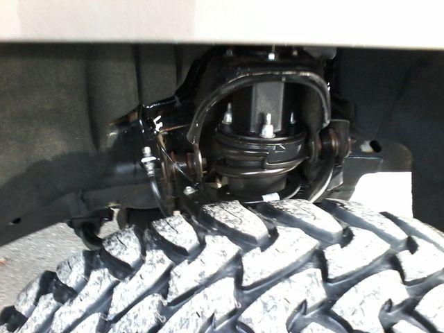 2014 Chevrolet Silverado 1500 LT Z71 Boerne, Texas 30