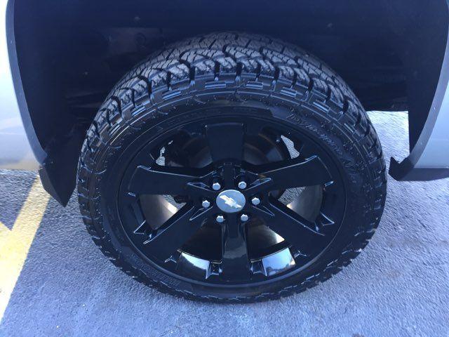 2014 Chevrolet Silverado 1500 LTZ in Boerne, Texas 78006