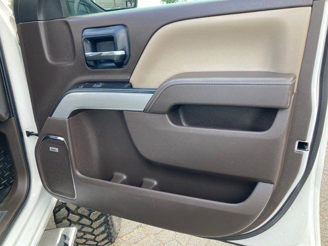 2014 Chevrolet Silverado 1500 LTZ Z71 in Boerne, Texas 78006