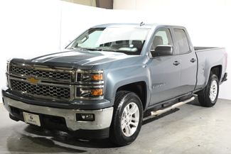 2014 Chevrolet Silverado 1500 LT in Branford CT, 06405