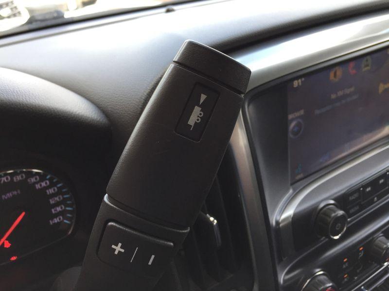 2014 Chevrolet Silverado 1500 LT  Brownsville TX  English Motors  in Brownsville, TX