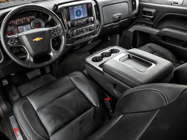 2014 Chevrolet Silverado 1500 LT Burbank, CA 11