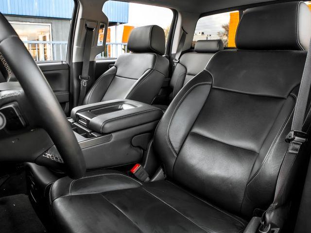 2014 Chevrolet Silverado 1500 LT Burbank, CA 12