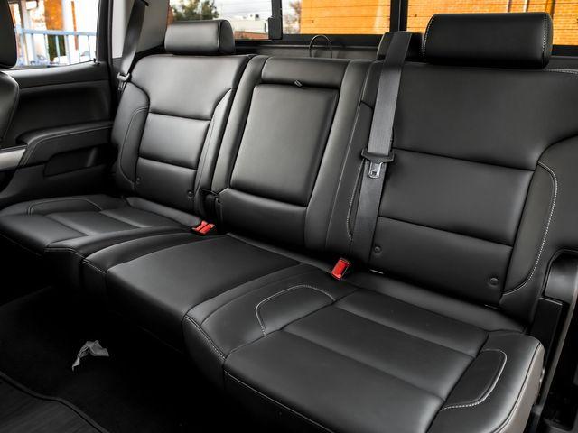 2014 Chevrolet Silverado 1500 LT Burbank, CA 13