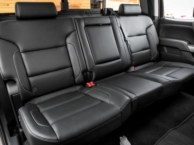 2014 Chevrolet Silverado 1500 LT Burbank, CA 14
