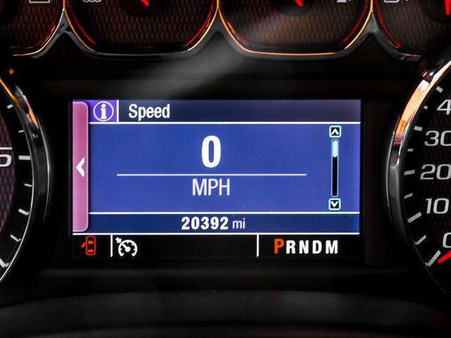 2014 Chevrolet Silverado 1500 LT Burbank, CA 15