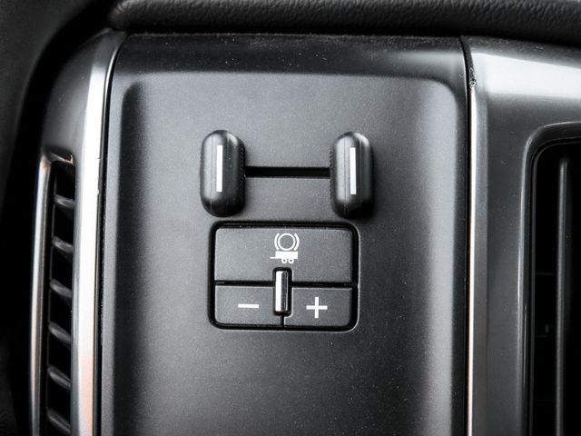 2014 Chevrolet Silverado 1500 LT Burbank, CA 17