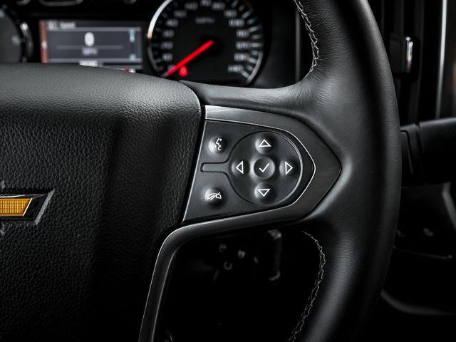 2014 Chevrolet Silverado 1500 LT Burbank, CA 18