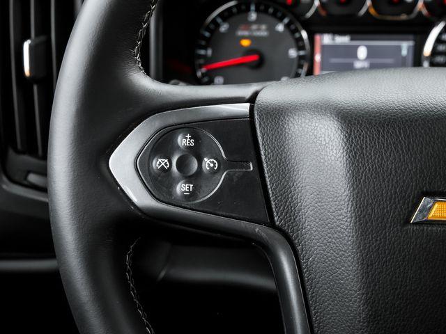 2014 Chevrolet Silverado 1500 LT Burbank, CA 19