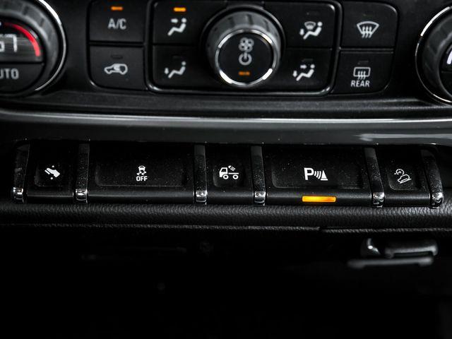 2014 Chevrolet Silverado 1500 LT Burbank, CA 20