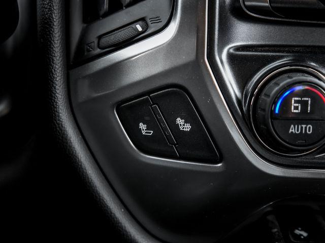 2014 Chevrolet Silverado 1500 LT Burbank, CA 21