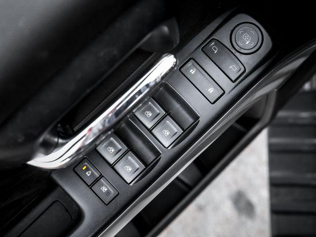 2014 Chevrolet Silverado 1500 LT Burbank, CA 23