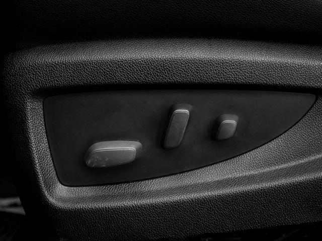 2014 Chevrolet Silverado 1500 LT Burbank, CA 24