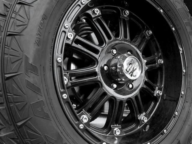 2014 Chevrolet Silverado 1500 LT Burbank, CA 25