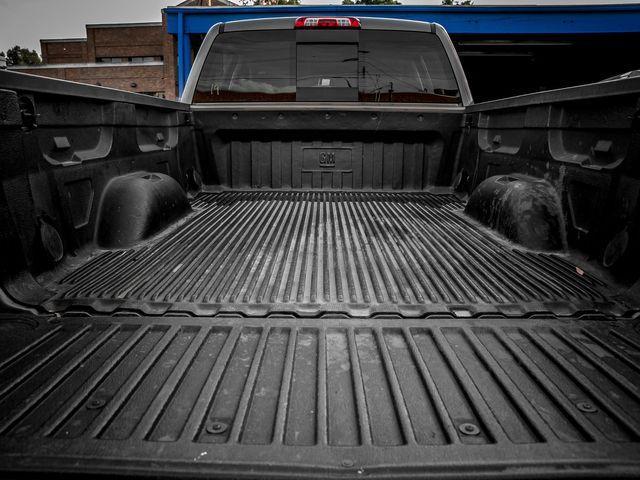 2014 Chevrolet Silverado 1500 LT Burbank, CA 27