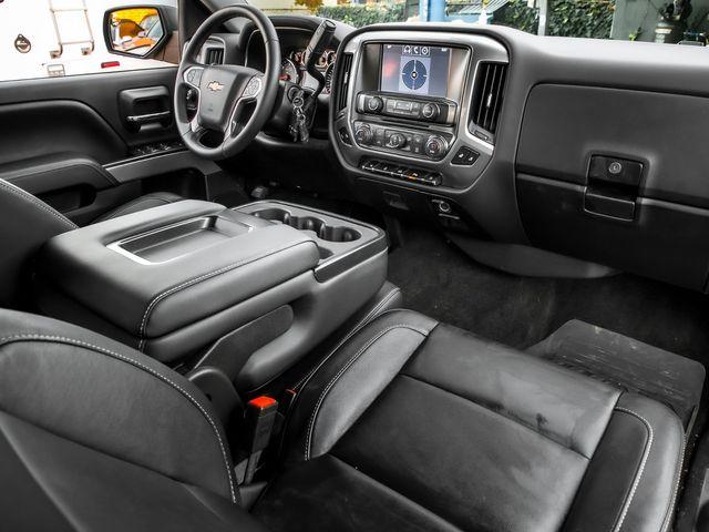 2014 Chevrolet Silverado 1500 LT Burbank, CA 9