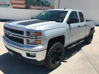 2014 Chevrolet Silverado 1500 LT in Calexico, CA 92231